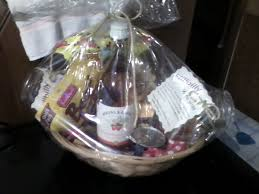 beef gift baskets hillbilly gift basket includes two hillbilly or