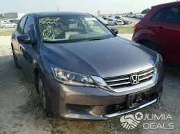honda accord rate clean 2011 honda accord for sale at affordable rate