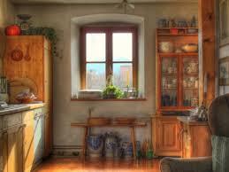 interiors of small homes small tiny barn houses interior small