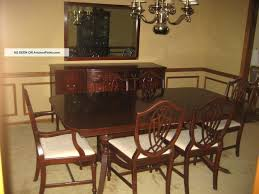 Antique Mahogany Dining Room Furniture Wonderfull Duncan Phyfe End Table Collection U2013 Monikakrampl Info