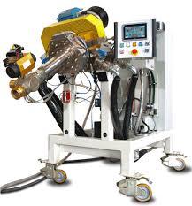 mitsubishi electric automation ctm automation mitsubishi electric solution specialist ctm