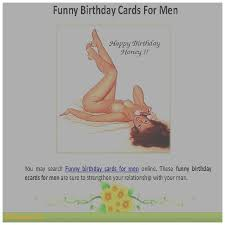 birthday cards beautiful free e birthday cards free e