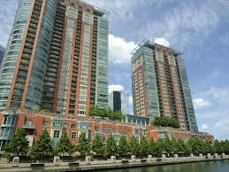 Architectural River Cruise Fresh Architecture River Cruise Chicago Discount 15171