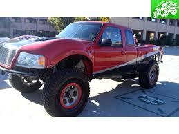 prerunner ranger 4x4 ford ranger prerunner 4x4 tecate off road classifieds parts