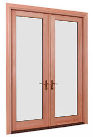 French Security Doors Exterior by Exterior French Doors Outswing Examples Ideas U0026 Pictures