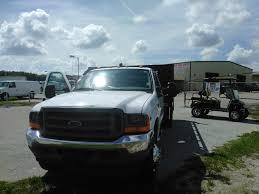 isuzu flatbed truck for sale 1327