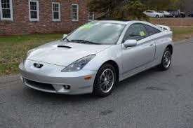 used 2000 toyota celica for sale used toyota celica for sale in plymouth ma edmunds