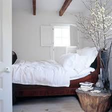 White Wooden Sleigh Bed Best 25 Modern Sleigh Beds Ideas On Pinterest Wood Sleigh Bed