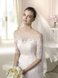rent a wedding gown best 25 rental wedding dresses ideas on wedding gown