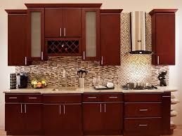 solid maple kitchen cabinets kitchen cabinets amazing solid wood kitchen doors all wood
