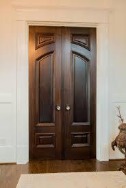 commercial exterior glass doors 7 best cypress doors images on pinterest doors woodwork and