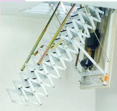 Folding Stairs Design Folding Stairs Design Folding Stairs Designs Ideas U2013 Latest Door