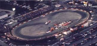 target black friday race track kitley racetrack indianapolis speedrome home of the world u0027s figure