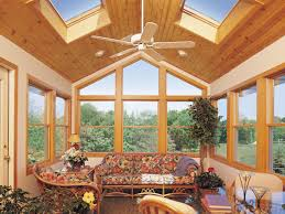 sunroom windows cost sunroom windows for the best lighting