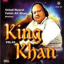 download free mp3 qawwali nusrat fateh ali khan qawali nusrat fateh ali khan mobile wallpapers