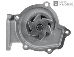 nissan almera fuel pump price water pump fits nissan almera n15 1 6 95 to 00 ga16de coolant blue