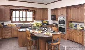 country kitchen designs with islands country kitchen design pictures and decorating ideas greenvirals