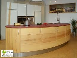 küche bodenleiste fußleiste in der küche arten preise systeme
