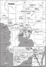 Busch Gardens Map Visiting Adventure Island And Busch Gardens Moon Com