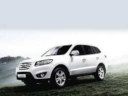 hyundai santa fe car price hyundai santa fe models and price list in delhi mumbai bangalore