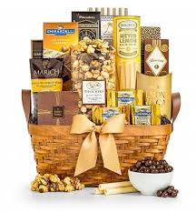 gourmet fruit baskets as as gold gourmet gift basket