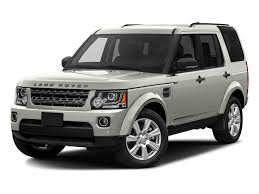 red land rover lr4 new inventory in brossard québec new inventory