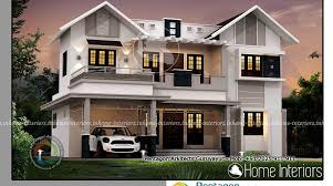 Kerala Home Design 3000 Sq Ft 2501 Sq Ft 3000 Sq Ft Archives Home Interiors