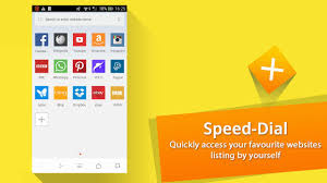 uc browser version apk yolo browser mini safer android apps on play