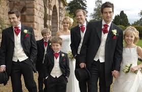 mens wedding mens wedding suits ukbride