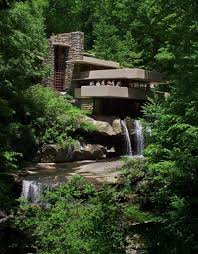 11 compelling frank lloyd wright properties close to cleveland