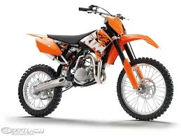 gallery of ktm 85 sx