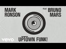 free download mp3 bruno mars uptown download bruno mars uptown funk mp3 free mp3 music search engine