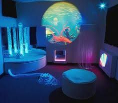Sensory Room For Kids by I Love Sensory Rooms They Are Intended To Calm And Inspire
