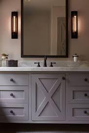 bathroom ginger bathroom fixtures high end plumbing fixtures