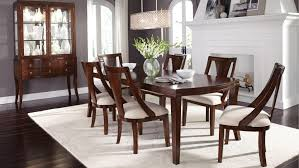 rent to own dining room sets adams furniture of everett ma quality furniture at discount prices