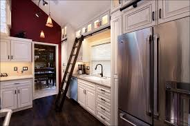 Builders Direct Cabinets Kitchen Kitchen Remodeling Naples Fl Custom Cabinets Rochester