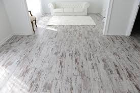 White Wood Effect Laminate Flooring White Washed Laminate Flooring Home Design Ideas And Pictures