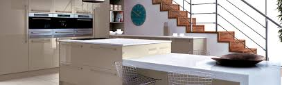 acrylic made to measure high gloss kitchen door doors sincerely