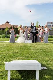 waterfront wedding venues island 111 best new venues images on