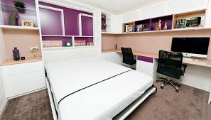 Wall Bed Jakarta Wall Beds Creative By Design