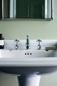 Bathroom Accessories Usa by 16 Best Basins Images On Pinterest Luxury Bathrooms Basins And