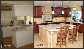 Kitchen Improvements Ideas by Kitchen Remodel Amiability Kitchen Remodel Ideas Kitchen