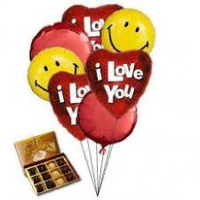 deliver balloons nyc new york balloon delivery send balloon bouquets