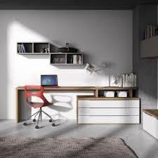 plan de travail bureau bureau plan de travail idée bureau bureau plans et