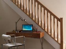 Modern Banisters Uk Id Modern Stair Parts Shawstairs Ltd