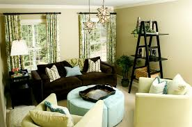 blue green living room green living rooms and ideas to match