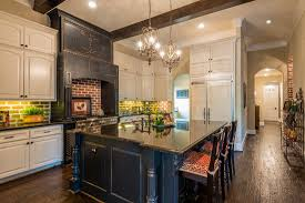 bluejack national custom home builders call today 281 630 3338