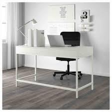 White Office Desk Ikea Beautiful Ikea Office Desk 6304 Bureau Angle Ikea Office Decor X