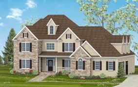 euro house 123 house plans
