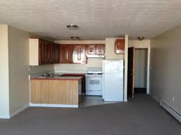 3 Bedroom Apartments For Rent In Hartford Ct by 86 Webster St For Rent Hartford Ct Trulia